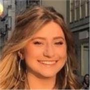 Etudiante à l'IÉSEG School of Management de Lille en troisième année offre des cours particuliers