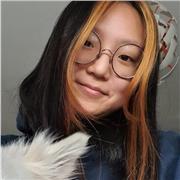 Professeur coréen bilingue langue maternelle TOPIK niveau C2
