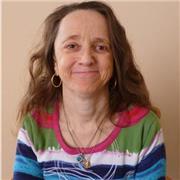 professeur mariée à un britannique parlant anglais à la maison et traductrice de formation