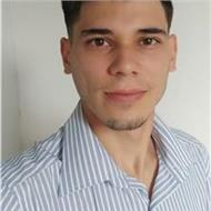 Luis Eduardo Dacer