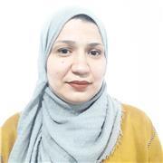 Professeur d'arabe pour les enfants et les adultes à distance