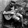 Clases de folklore. guitarra criolla. bombo. presencial o virtual