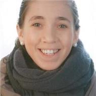 Pilar Carreras