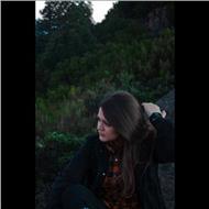 Hemily Torres Duran