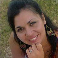 Claudia Ledesma