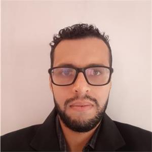 Joao Celis Da Silva
