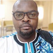 Ingénieur Informaticien, expert en développement logiciels et intégration de technologie geospatiales avec une solide expérience dans l'enseignement de l'informatique