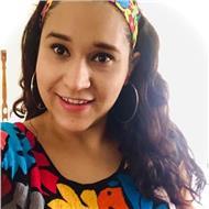 Ana Isabel Ahuja Casarín