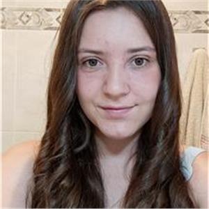 Raquel Martinez Campos
