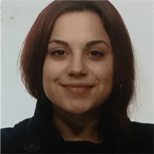 Cristina Arnaiz García