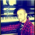 ¿quieres aprender piano y lenguaje musical de manera personalizada y atractiva?