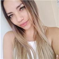 Jessica cecilia villalba