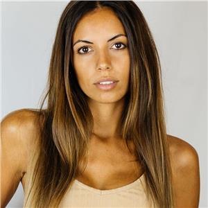 Stephanie Luisoni