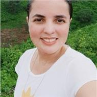 Libia Marcela Carballo Angarita