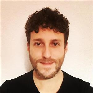 Mauro Lionel Jeremias