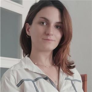 Helena Rc Lerin