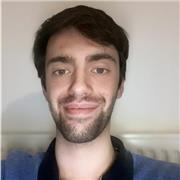 Professeur en Mathématiques - Cours en ligne