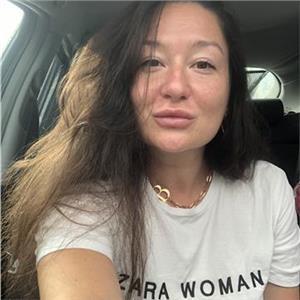 Valentina Basan