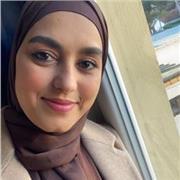 Enseignante arabe bilingue avec expérience (tous les niveaux)