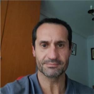 Gabriel Di Giorgio