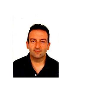 Diego Martínez Cerdá