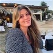 étudiante en première année de droit à La Sorbonne propose aide aux devoirs et soutien scolaire