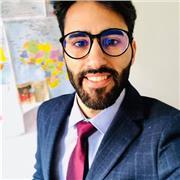 Arabe pour les professionnels en droit, sciences politiques et sciences sociales