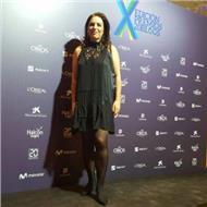 Patricia Carnero