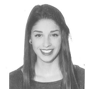 Ariadna Casasola Guardiola