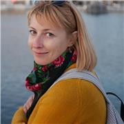 Enseignante expérimentée donne cours particuliers de russe et de chinois à Lyon