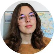 Etudiante propose des cours d'anglais pour jeunes débutants sur Annecy