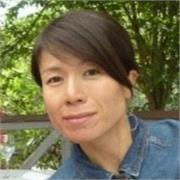Prof de japonais (native) certifiée avec expérience à l'école de langue/ Cours de japonais par Webcam