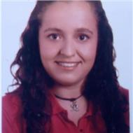 Alba Cantera