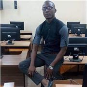 Je suis un jeune étudiant en thèse. Et je souhaiterais donner des cours de français