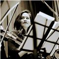 Clases particulares de violín online o presencial en recoleta!