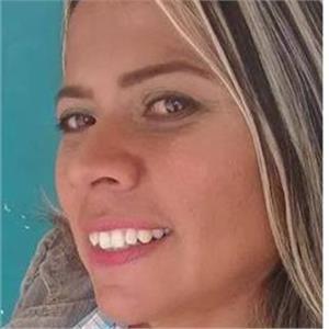Yrma Pereira