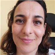 enseignante de langue arabe à domicile