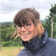 Etudiante en licence études interculturelles franco-allemandes propose soutien scolaire en allemand, anglais et autres matières en primaire, collège et lycée