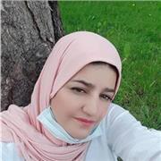 des cours particuliers en arabe