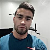 Andrés Rodríguez Vargas