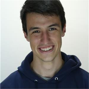 Urko Crespo Romay