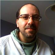 Professeur de guitare classique et électrique_cours en ligne