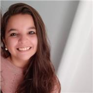 Triana Perez