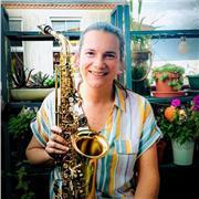 cours de saxophone personnalisés