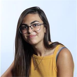 Mercedes García Martínez