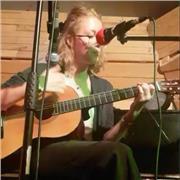 Cours particulier de guitare, méthode personnalisée, cours adaptés aux besoins des élèves (enfants, ados et adultes)