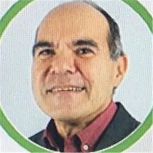 José Márquez Márquez Brito