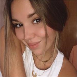 Lidia Ruiz Peralta