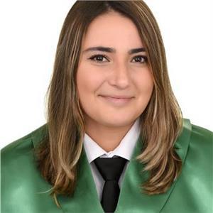 Celia Delgado García