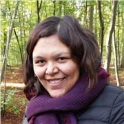Professeur de portugais expérimentée et native donne des cours privés ou en groupe